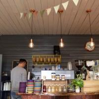 Three new must-visit restaurants in Berwick & Beyond.