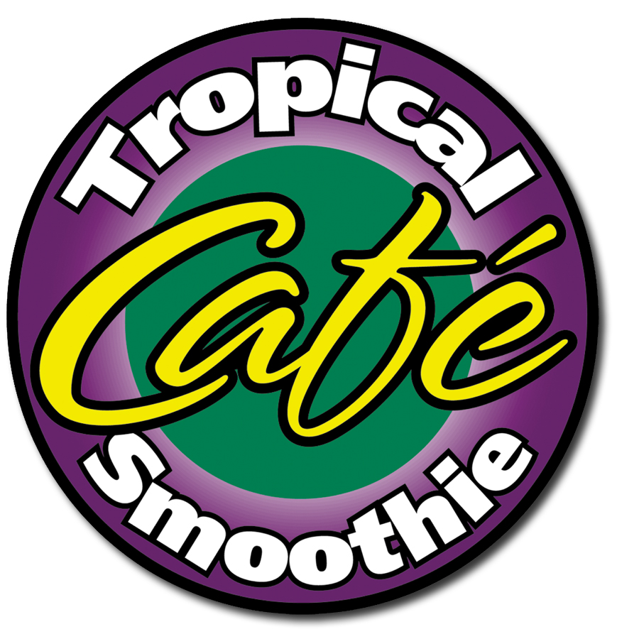 Palm Beach Gardens Tropical Smoothie Cafe Eat Palm Beach Everything That Matters About Food