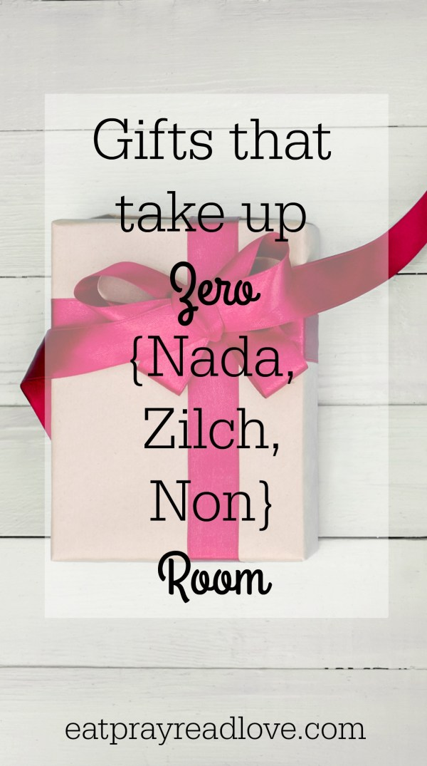 gifts-that-take-up-zero-room-vertical