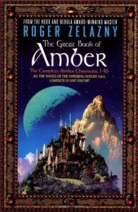 The-Great-Book-of-Amber-The-Complete-Amber-Chronicles-1-10-(Chronicles-of-Amber)