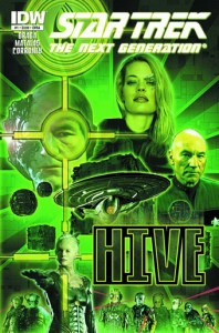 Hive1_Cover