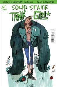 Solid-State-Tank-Girl_1_cover