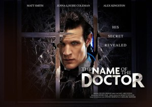 uktv-doctor-who-the-name-of-the-doctor