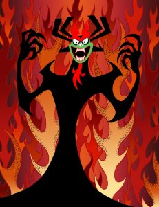 aku_by_mystic_forces