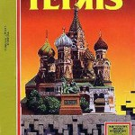 The Next Big Video Game Movie is: Tetris! Wait… What?