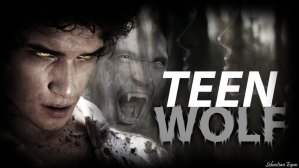 teen_wolf_wallpaper__1280x720__by_08egans d5a0pxp