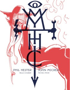 MythicCover_593x756