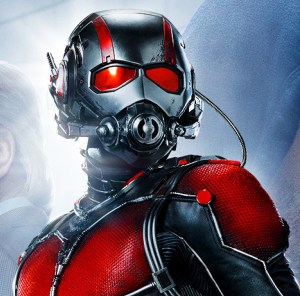 AntMan_Poster_Cover_600x592