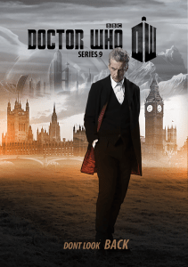 doctor_who_series_9_poster_by_philpaint d90c6ux