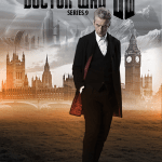 A Doctor Who Story Arc Has Ended and A New One Begun
