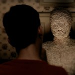 Syfy's Channel Zero: Candle Cove Begins Tonight!