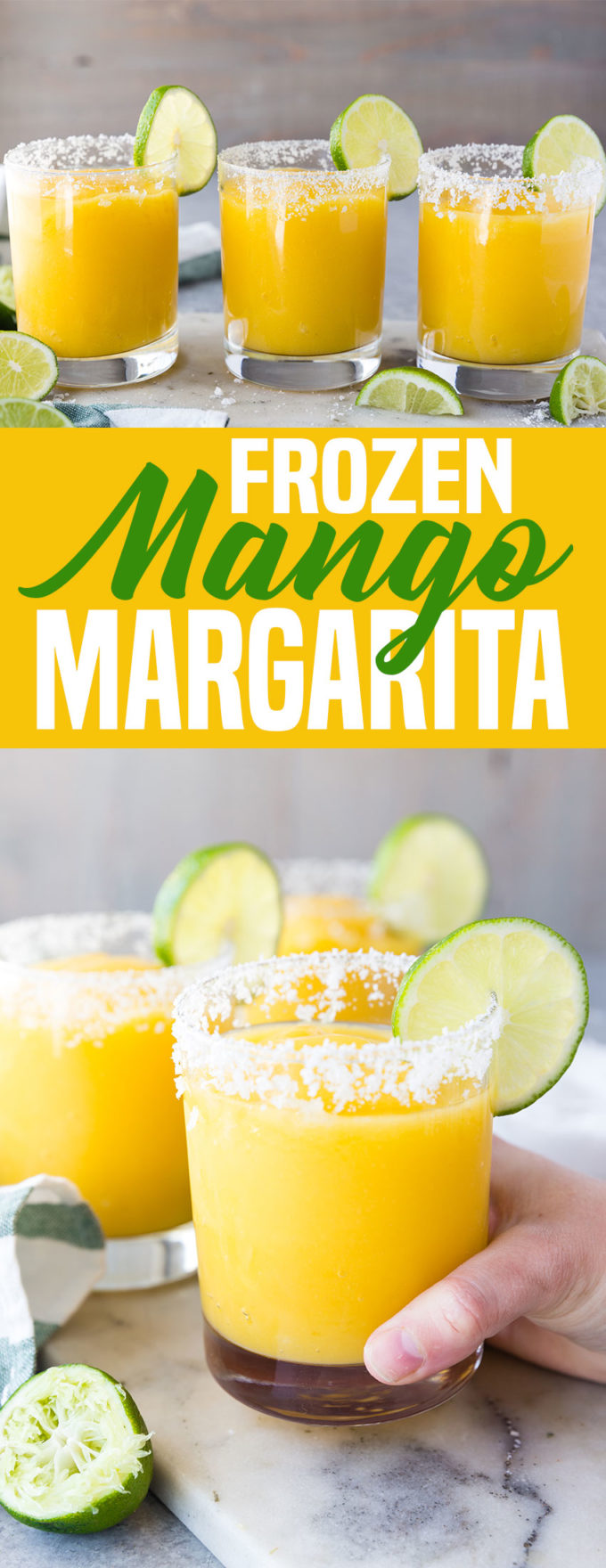 Imposing Se Mango Margaritas Are So Frozen Margaritas That Tasteso Good Frozen Mango Margaritas Easy Peasy Meals How To Make Frozen Margaritas Strawberry How To Make Frozen Margaritas Uk nice food How To Make Frozen Margaritas