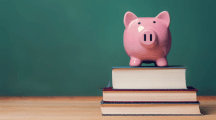 Be a Paid Pupil: How to Make Cash Back on Your Textbooks