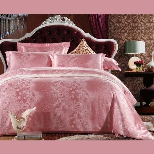 Medium Of Bedding Sets Full