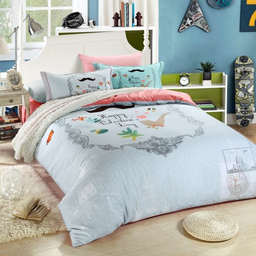 Medium Crop Of Day Bed Sets