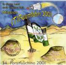 34.ffkarte2001_001