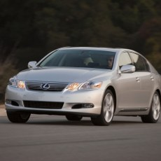 Lexus GS Saloon Review 2011, Lexus GS Pictures, Prices and Specifications