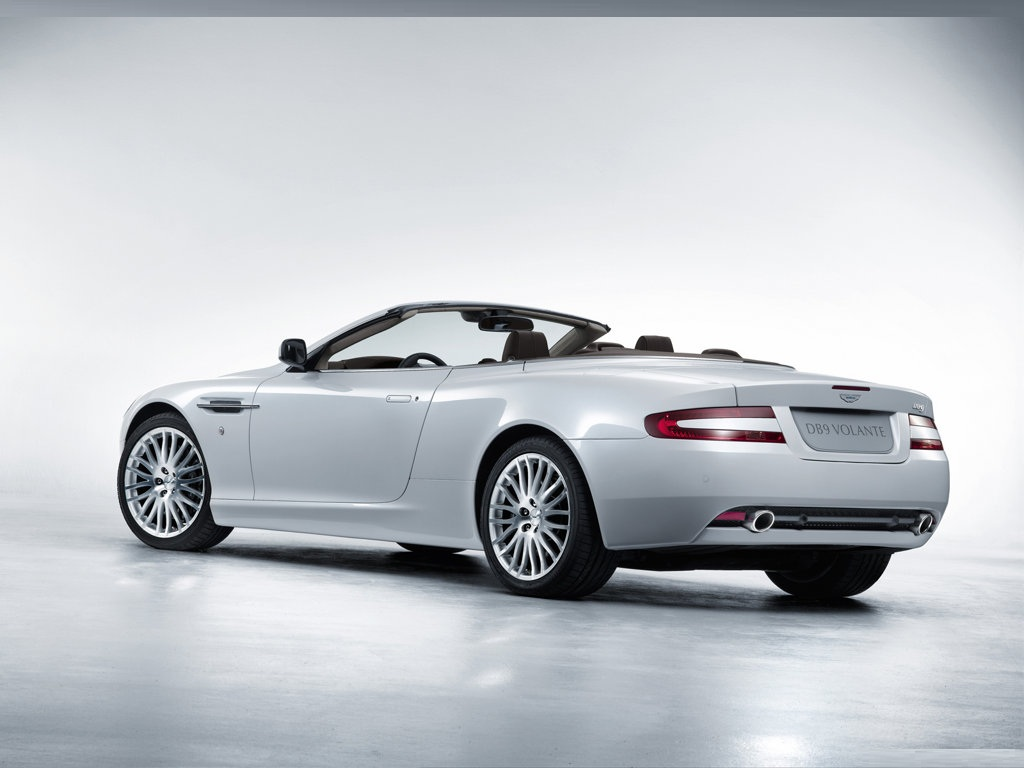 aston martin db9 volante review ebest cars. Black Bedroom Furniture Sets. Home Design Ideas