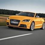 Audi-TTS-Roadster-3