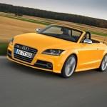 Audi-TTS-Roadster-4