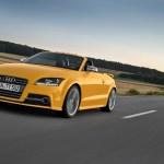 Audi-TTS-Roadster-front