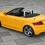 Audi-TTS-Roadster-overview