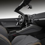 Audi-TTS-Roadster-passenger-seat