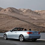 BMW-3-Series-Convertible-2