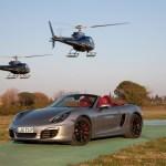 Porsche-Boxster-s-2013-7