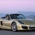 Porsche-Boxster-s-2013