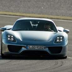 Image Credit: AutoCar.co.uk