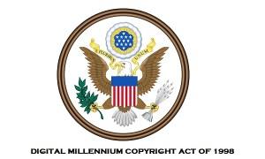 Important News: Copyright Infringement of ebestcars.co.uk