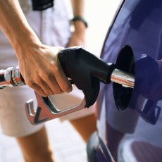 How to Reduce Your Fuel Cost – Infograhhic