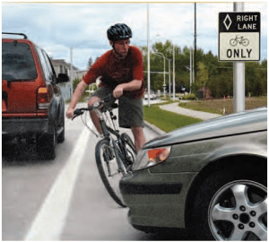 electric bicycle safety tips