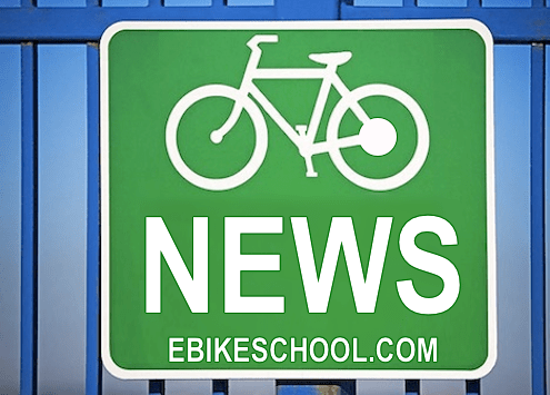 bike-parking-sign-news