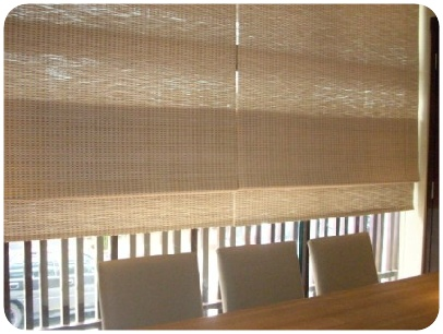 Bamboo_Woven_Blinds_