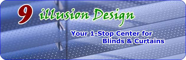 blinds-banner