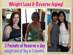 jeunesse-reserve-weight-loss