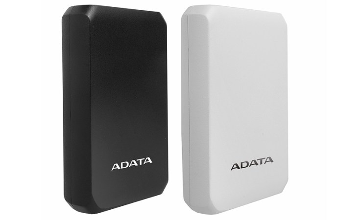 ADATA_P10200Q-Powerbank