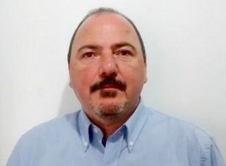 El soporte técnico como valor agregado al sistema de gestión ERP