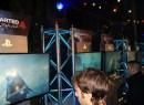 Uncharted4 Single Player