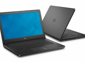 Dell presentó computadoras Vostro con foco en pymes