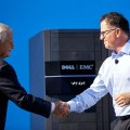 Tucci y Dell