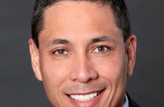 Tom Keathley fue nombrado presidente de la Junta Directiva de 4G Americas