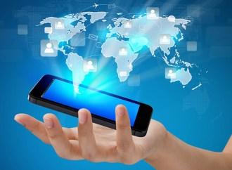 Banda ancha móvil facilitará despliegue de internet de las cosas