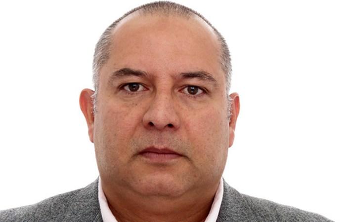 Jairo Parra fue nombrado nuevo Regional Sales Manager para NoLa, A10 Networks