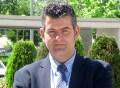 Luis-Martínez