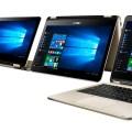 VivoBook Flip TP301