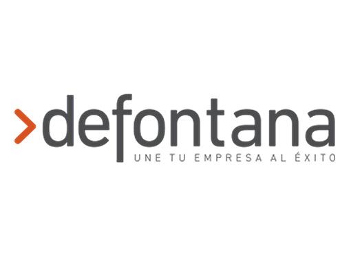 1 de cada 2 empresas chilenas utiliza Defontana