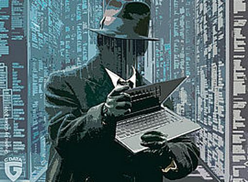 G Data descubre una app que suscribe a sus víctimas a servicios de pago